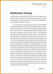 Websites To Write Essays creative writing easter do your homework assignments homework helper mcgraw hill