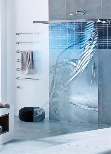 Duschwand Mit Motiv by Duschwand Mit Motiv Duschwand Badezimmer Wandbild