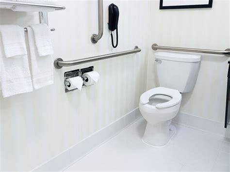 si鑒e pour salle de bain crédit d impôt salle de bain