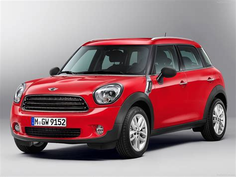 Mini Cooper D Workshop Owners Manual Free Download
