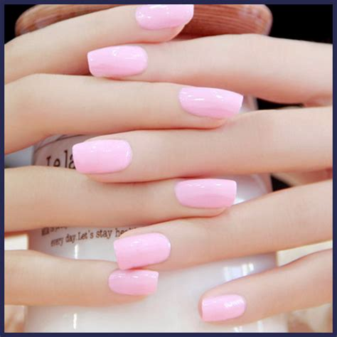best gel nail l best quality low price shellac nail gel on aliexpress 1pcs