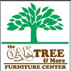the oak tree more office equipment 3030 s pacific
