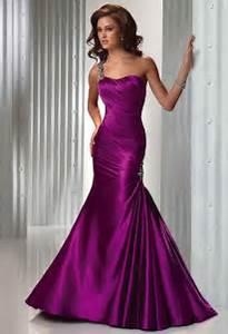 Purple bridesmaid dresses for Purple dress for wedding bridesmaid