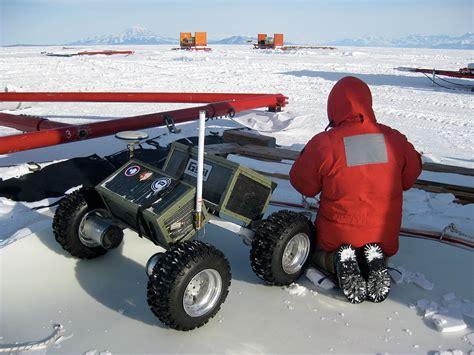 bureau de poste horaire l antarctique