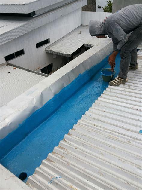 talang air pt biosung fibertek