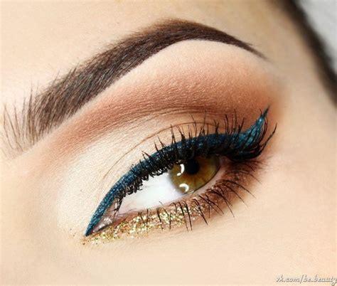 microblading permanent   eyelash canada