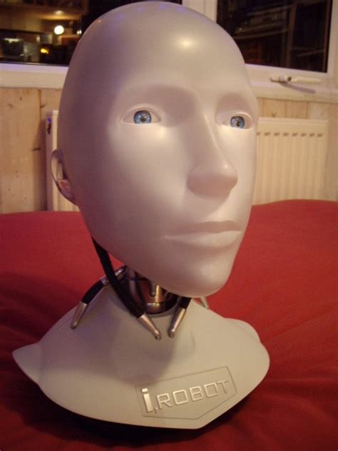 File:Irobot head.jpg - Wikimedia Commons