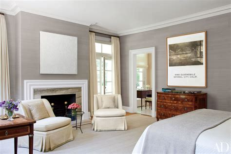bedroom decorating ideas with fireplaces inspirations by koket