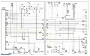 07 Vw Jetta Wiper Motor Wiring Diagram 41478 Enotecaombrerosse It