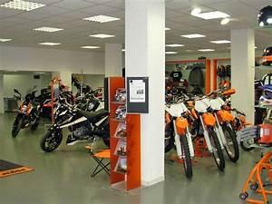 Magasin Moto Toulon : concessionaire ktm californie moto nice moto scooter marseille occasion moto ~ Medecine-chirurgie-esthetiques.com Avis de Voitures