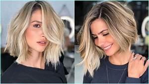 Top Hair Cutting  U0026 Hair Color Transformation