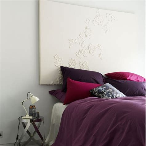 Alternative Bedroom Ideas by Bedroom With Alternative Headboard Bedroom Ideas