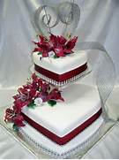 Heart Shaped Wedding Cakes Pictures by Pics Photos Wedding Cake Model On Heart Shaped Wedding Cake 3d Models