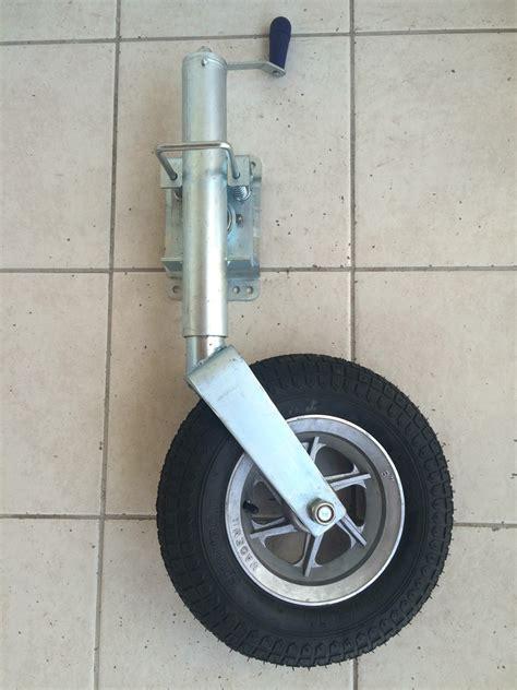 roda boba  roda pedestal  roda pneu carreta
