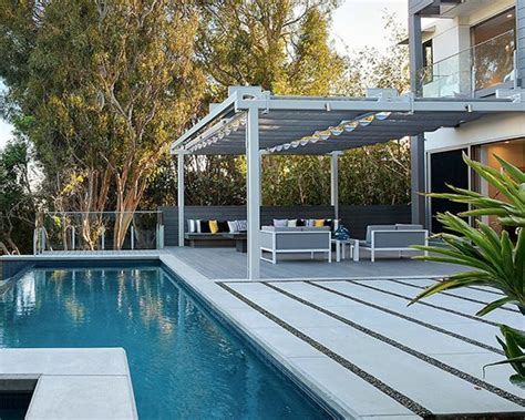 infinity canopy shade system outdoor shade system fl