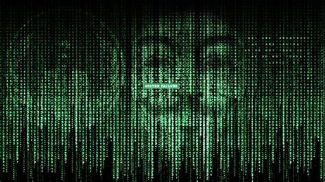 Animated Hacker Wallpaper - hacker hd wallpapers backgrounds wallpaper hd wallpapers