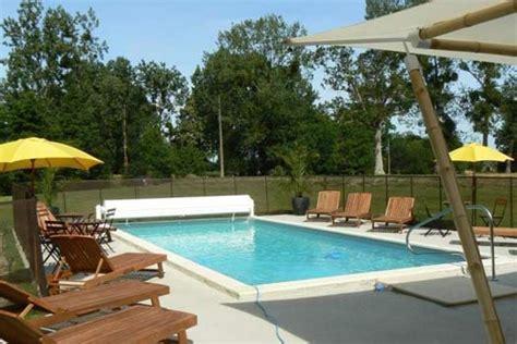 chambre d hote piscine normandie locations vacances piscine normandie manche tourisme