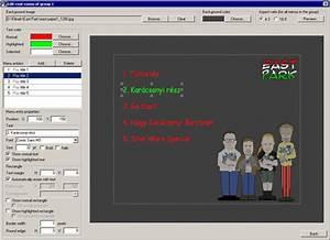 Videos Online Konvertieren : dvdforger download ~ Orissabook.com Haus und Dekorationen