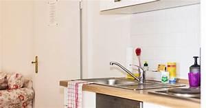 Wohnung Putzen Wie Oft : packliste f r ausstattung die im ferienhaus und wohnung oft fehlt drucken bearbeiten ~ Eleganceandgraceweddings.com Haus und Dekorationen