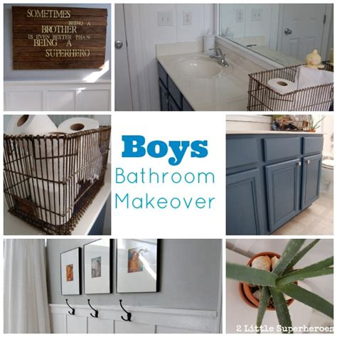 Boy And Bathroom Ideas Bathroom Archives 2 Supeheroes2 Supeheroes