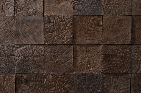 interior wall textures designs wallpaperhdccom
