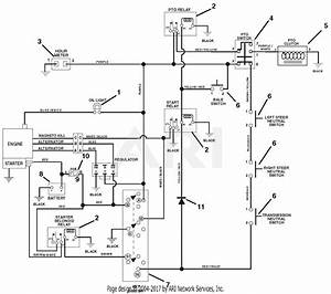 Diagram Mahindra 4110 Wiring Diagram Full Version Hd Quality Wiring Diagram Diagrampal Agriturismoforli It