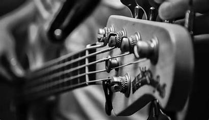 Diminished Chord Guitar Bass German Kyle Concert