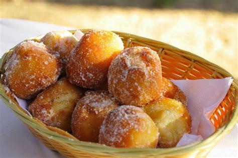 cuisine beignets pin recette beignets de chou fleur cuisine recetteorg on