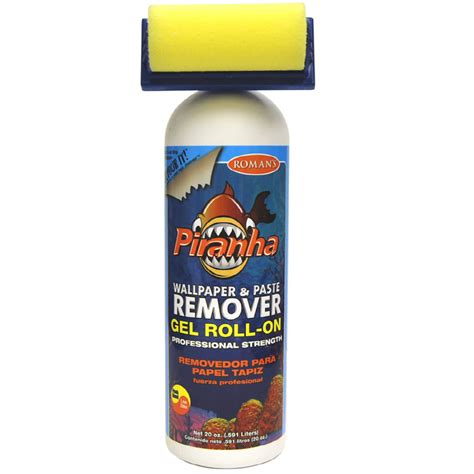 Download Lowes Wallpaper Remover Gallery