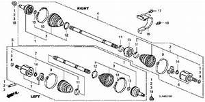 98 Bmw 740i Fuse Box  Bmw  Auto Wiring Diagram