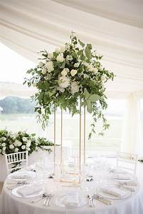 640 best images about flower centerpieces on pinterest With flower arrangement ideas wedding