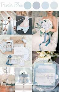 1000+ images about Powder Blue Wedding on Pinterest