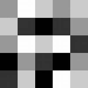 Hell Und Dunkel Kontrast : die besten 25 kalte farben ideen auf pinterest ~ Lizthompson.info Haus und Dekorationen