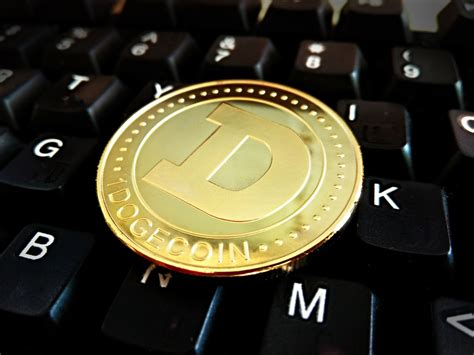 Dogecoin Price Remains Far More Stable Than Other ...