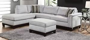 coaster mason sectional sofa set blue grey 50361 sofa bg With mason light grey sectional sofa