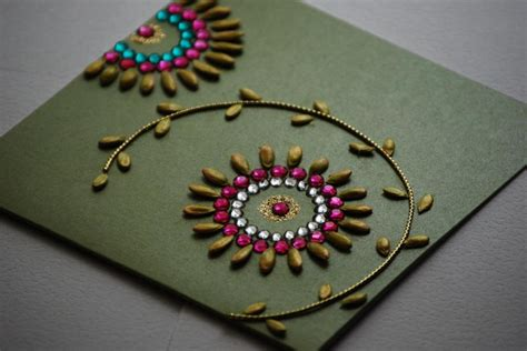 Lots more card verses for your handmade greeting cards. Handmade Greeting Cards - WeNeedFun