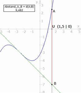 Megapixel Berechnen : mp forum strecke ab berechnen matroids matheplanet ~ Themetempest.com Abrechnung