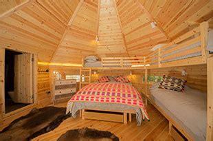 Kirnan Beg Log Cabin   Kirnan Cottages