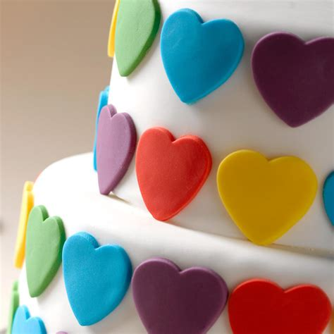 gateau pate a sucre vert p 226 te 224 sucre renshaw vert pastel 250g cake design d 233 coration achat acheter vente