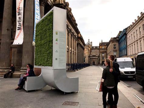 citytrees   tech living sculptures  combat air