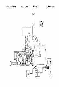 Water Heater Manual  Alkota Pressure Washer Wiring Diagram