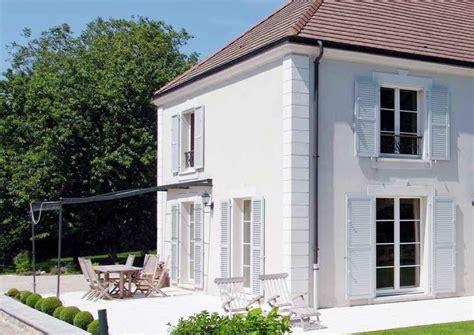 Stadthaus Fenster Und Tueren Mit Stil by Fenster Klappl 228 Den Aus Aluminium Ehret Heinze De