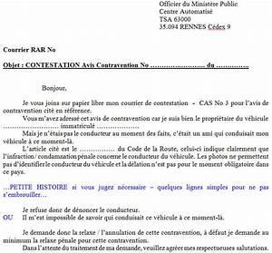 Contester Une Contravention : vitesse archives page 13 of 15 moto plein phare ~ Gottalentnigeria.com Avis de Voitures