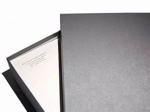 papier a lettre lisse typo a4 par 500 supp medivia With kitchen cabinets lowes with destructeur de papier
