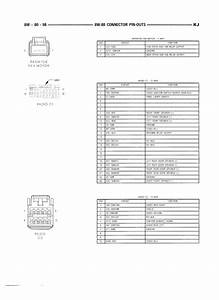 70 Lovely 2003 Jeep Liberty Cooling Fan Wiring Diagram