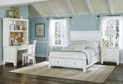Elegant Beach Themed Bedroom Furniture 39 Concerning