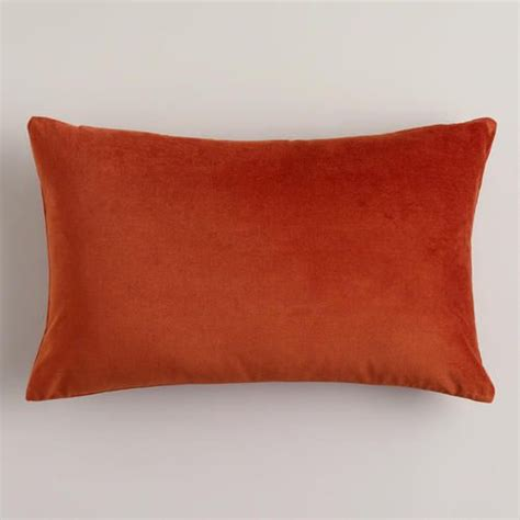 gold velvet lumbar pillow the o jays world and