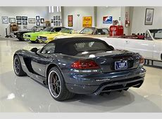 2006 Hennessey Viper 1000 Would You Drive this Car?