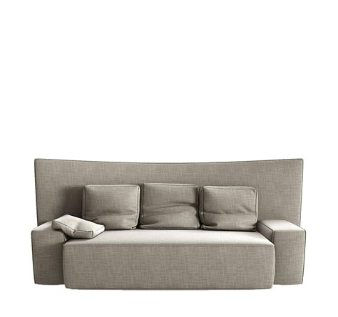 chaise longue philippe starck sofas and armchairs philippe starck driade