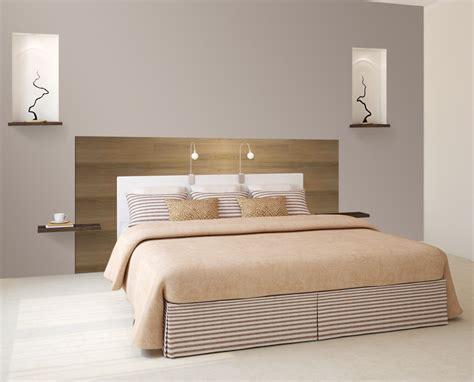 deco chambre ikea habillage tête de lit quelques inspirations